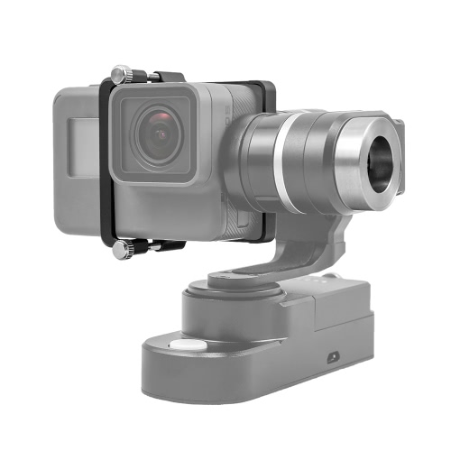 Kit de montagem de câmera FeiyuTech