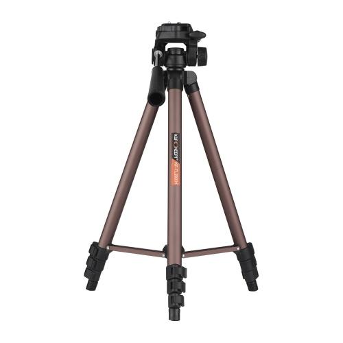 Параметры выбора фотоаппарата один