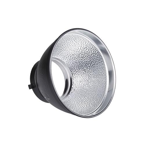 NiceFoto 55 ° Стандартный отражатель, диффузор, лампа для абажура