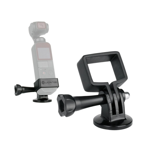 Ulanzi OP-3 OSMO Pocket Extension Fixed Stand Holder
