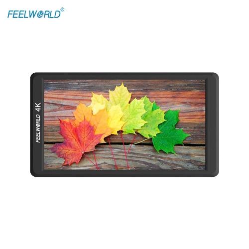 Feelworld F570 4K 5.7