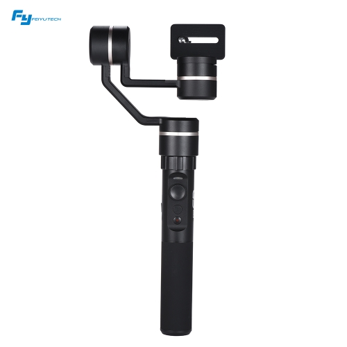 FeiyuTech G5 GS 3-Axis Single Handheld Gimbal Stabilizer