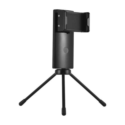 Wewow S1 Mini Smartphone Video Stabilizer
