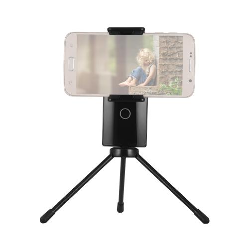 Estabilizador de Vídeo Wewow S1 Mini Smartphone