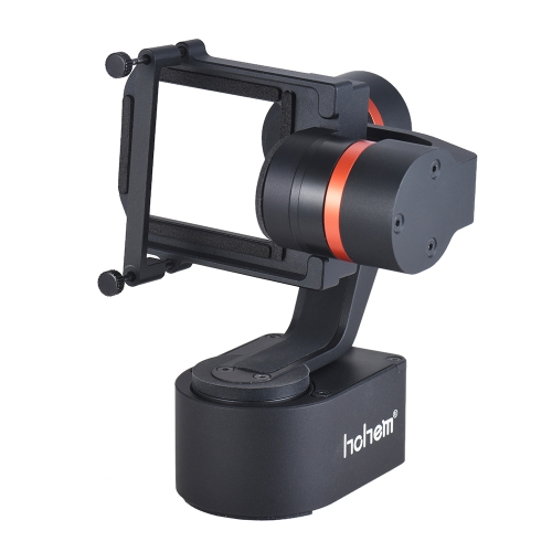 hohem XG1 3-Axis Wearable Gimbal Stabilizer