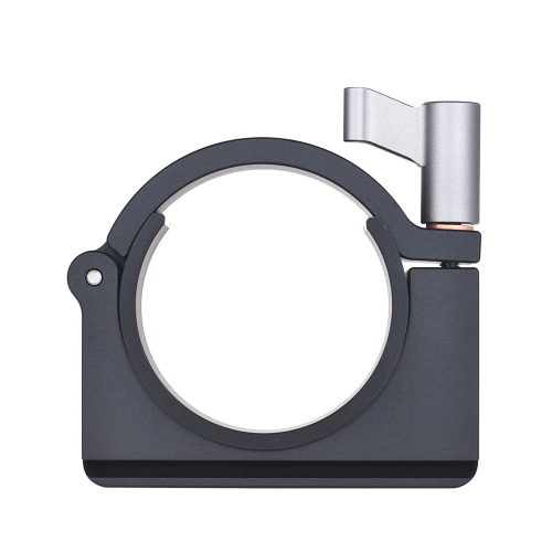 Zhiyun Crane 2 Extension Mounting Ring with 1/4