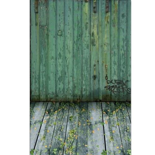 Romantische Foto Hintergrund Papier Fotografie Hintergrund Tuch Vinyl Foto Fotos Studio Requisiten
