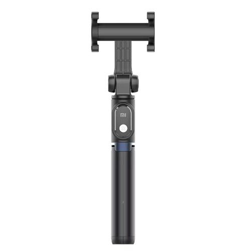 Xiaomi Foldable Tripod BT Selfie Stick Wireless Shutter Button Selfie Stick Portable Travel