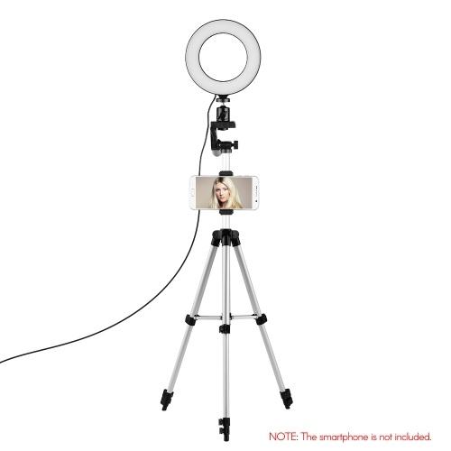 Telefon Live-Streaming-Beleuchtungsset