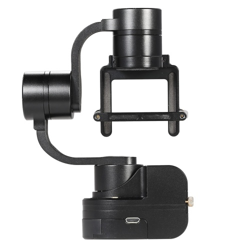 New Upgraded Zhiyun Rider-M 3-Axis Wearable Handheld Gimbal Stabilizer