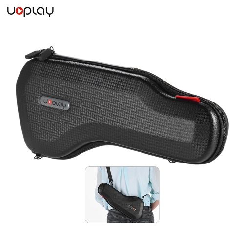 AIbird UoPlay Portable 3-Axis Handheld Gimbal Stabilizer Carrying Bag Protector Protective Storage Case