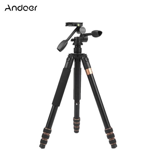 Andoer TP-630 180cm / 70.9