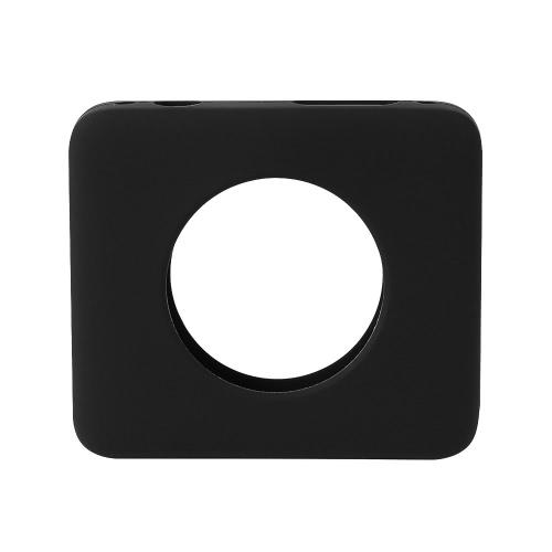 Osłona Osłony Silikonu Osłona Osłony Osłonki dla Kamery Panoramicznej Xiaomi Mijia 360
