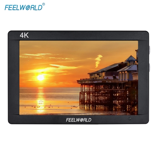 Feelworld F7S 7inch 1920 * 1200 IPS Camera Field Monitor