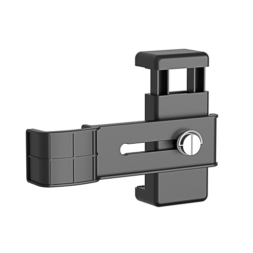 PULUZ Handyhalter Smartphone Fixing Clamp