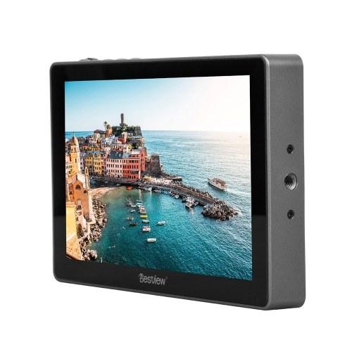 Desview R7 Professional Video Monitor da campo