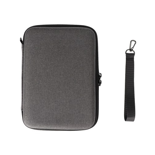 Sports Camera Carry Case Protective Storage Bag Waterproof Shockproof Portable