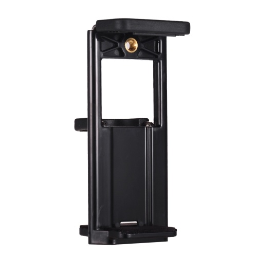 Multifunctional Phone Tablet Stand Holder Mount Adapter with 1/4 Thread for Smartphone Tablet