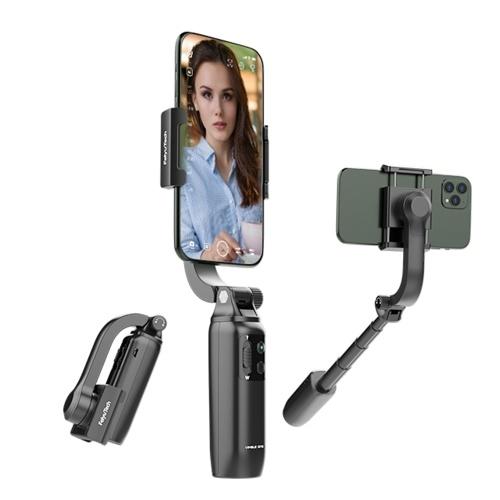 FeiyuTech Vimble One Складная одноосная подвеска для смартфона