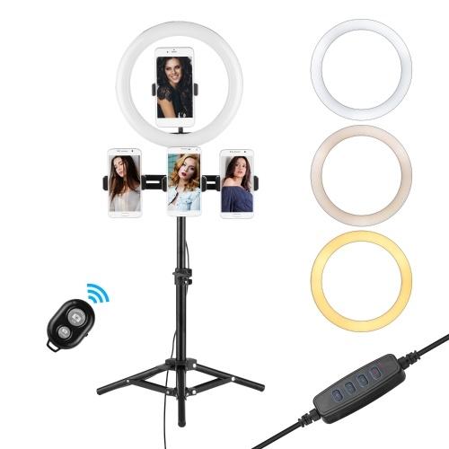 Andoer Video Streaming Kit