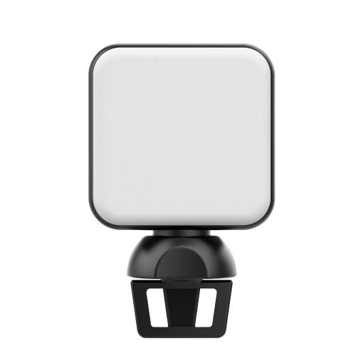Светодиодный светильник для видеоконференций VIJIM Заполняющий свет
