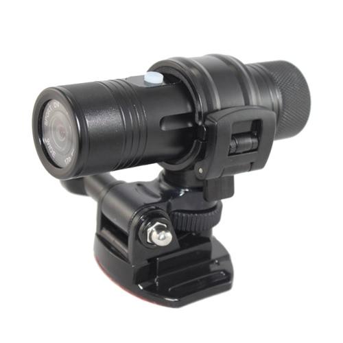HD 1080P 30FPS Esportes   Câmera