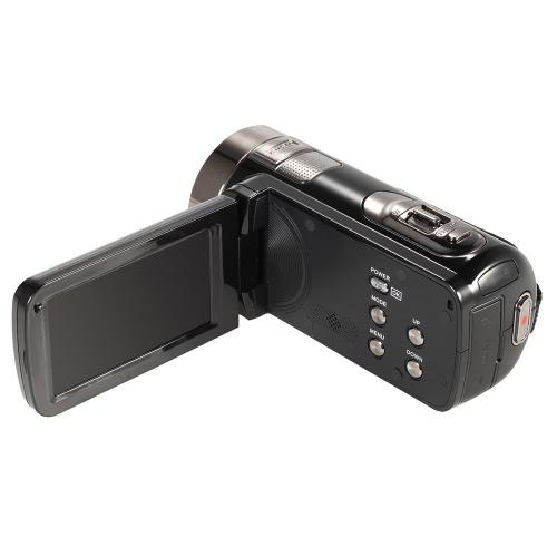 Videocámara digital de 3.0