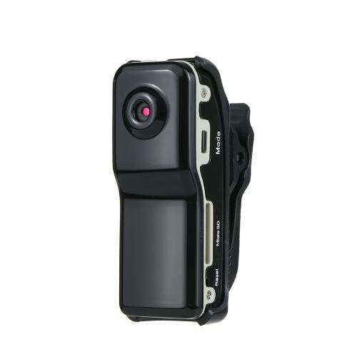 Enregistreur vidéo numérique portable Mini Monitor DV