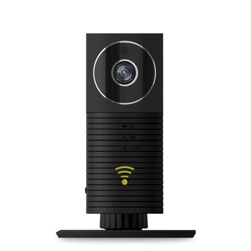 960P 360° Panoramic Wireless WiFi Security Camera