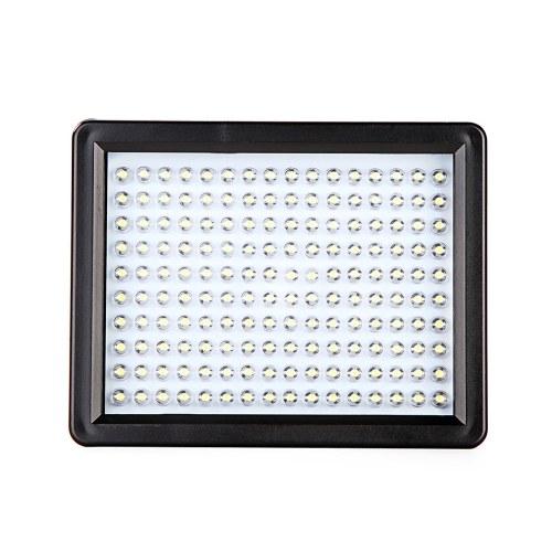 Andoer 160 LED projecteur