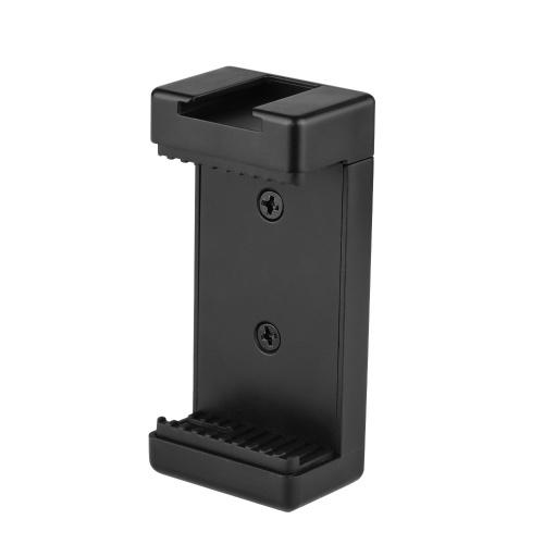 Telefon Stativhalterung Adapter Telefonhalter Clip