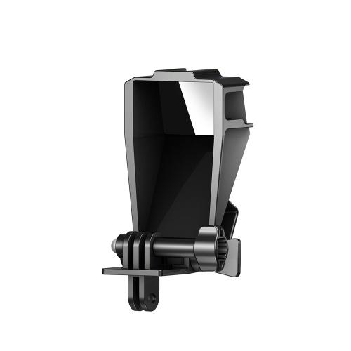 Ulanzi GP-5 Universal Sports Camera Selfie Vlog Flip Up Mirror Bracket