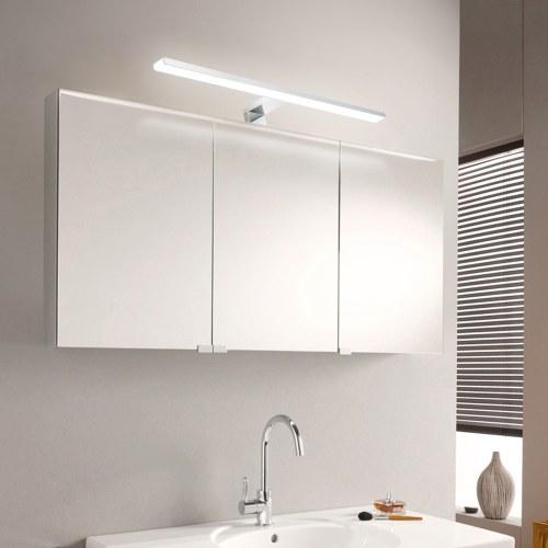Luces de espejo LED Luces de espejo de baño Luces de espejo de maquillaje