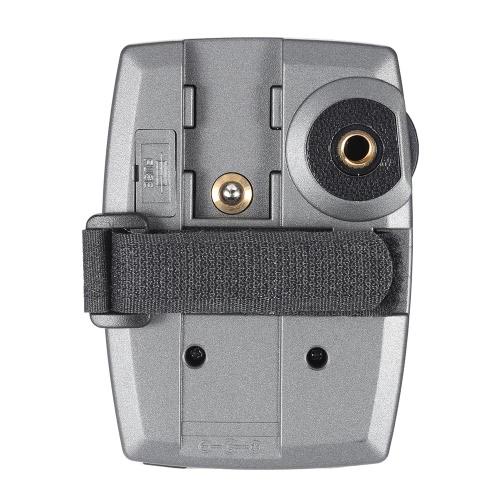 Batterie-Adapter Platte Basis für BMPC BMCC BMPCC für Sony NP-F970 F750 F550 Akku mit DC-Kabel