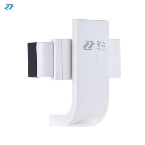 Zhiyun Phone Fixture Clip for Smartphones Max. 5.5