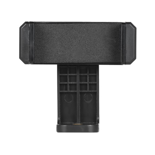 Clip Andoer Adjuatable Smartphone