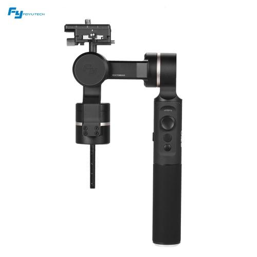 FeiyuTech G360 Caméra panoramique Gimbal
