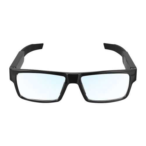 TJL-G2 16GB 1080 P Full HD Mini videocámara Smart Touch Video Glasses