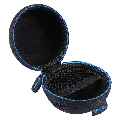 PULUZミニ収納ケースカメラ保護袋