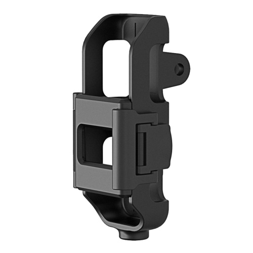 PULUZ OSMO Pocket Camera Protection Frame Holder