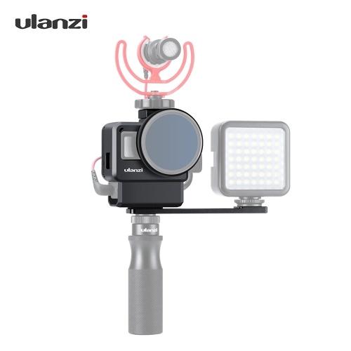 Ulanzi V2 Pro Sportkamerakäfig
