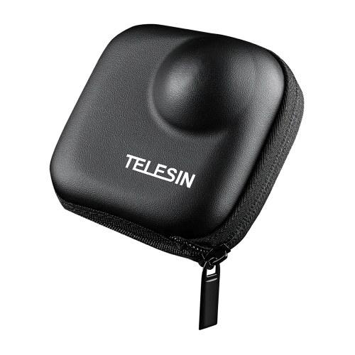 TELESIN Camcorder Bag Storage