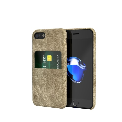 Купить Dodocool Pu Leather Phone Wallet Case Protective
