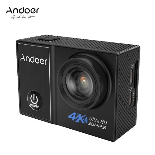 Andoer 2.0