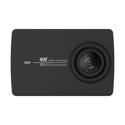 Yi cámara 4K Acción 2,19