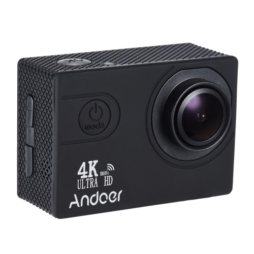 andoer an4000 action sports camera