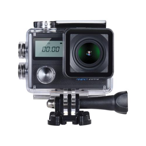 Kamera działania sportowego 4K 24fps WiFi