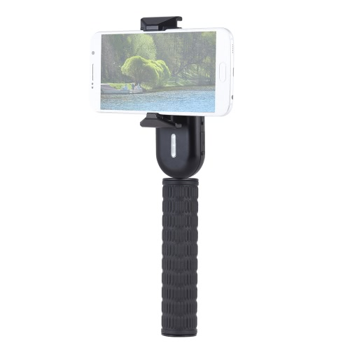 Wewow Fancy 1 Axis Handheld Smartphone Gimbal Video Stabilizer