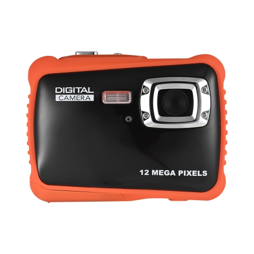 Kompakter 720P HD Digitalkamera Camcorder