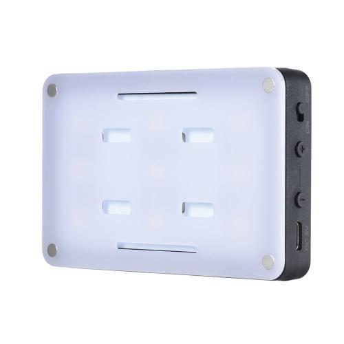 Andoer SHL-045 Mini LED Light